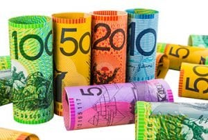 How much do electrical apprentices earn in Australia?