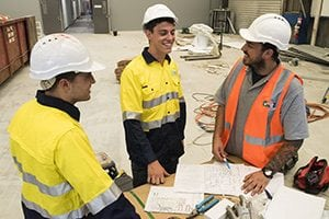 How to become an electrician - NECA Education and Careers