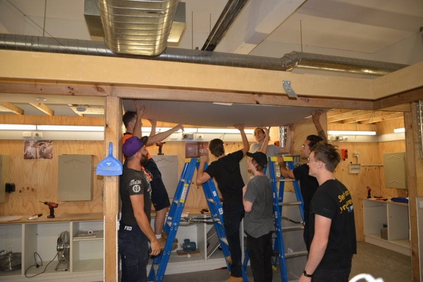 Essential skills for electrical apprentices, and where to learn them