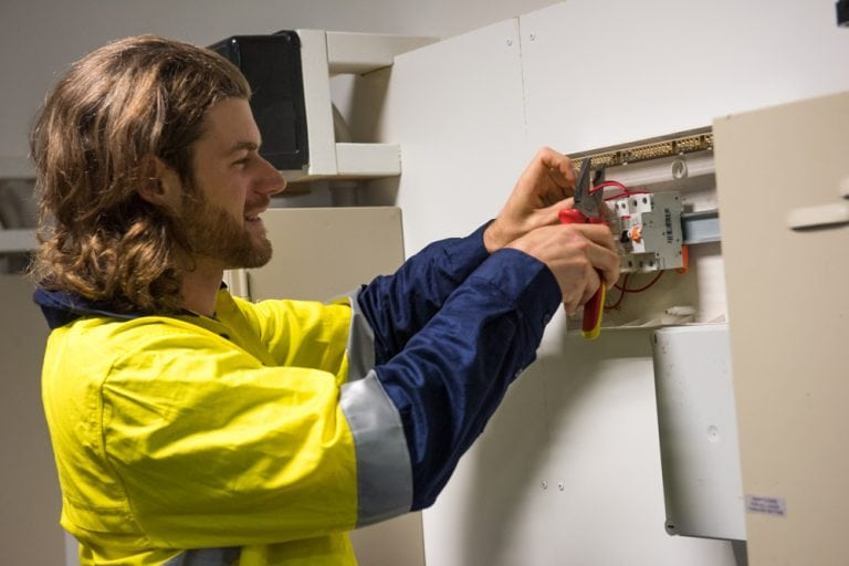Licensed Electrician's Assessment: Everything you need to know